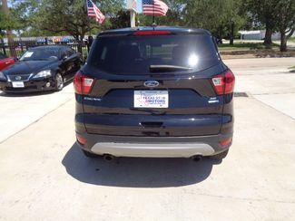 2019 Ford Escape SE  city TX  Texas Star Motors  in Houston, TX