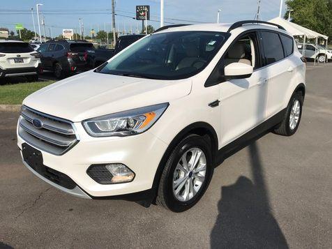 2019 Ford Escape SEL | Huntsville, Alabama | Landers Mclarty DCJ & Subaru in Huntsville, Alabama
