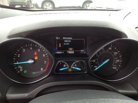2019 Ford Escape SE | Huntsville, Alabama | Landers Mclarty DCJ & Subaru in Huntsville, Alabama