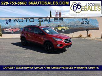 2019 Ford Escape SE in Kingman, Arizona 86401