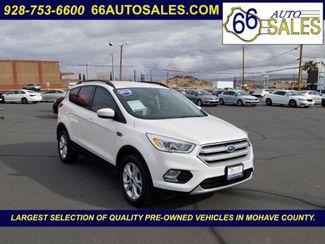 2019 Ford Escape SEL in Kingman, Arizona 86401