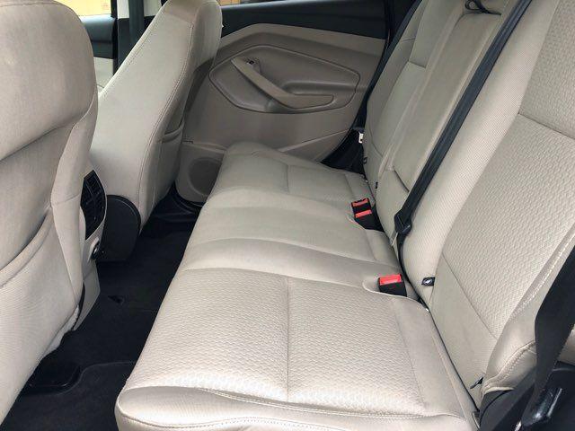 2019 Ford Escape SE in Marble Falls, TX 78654