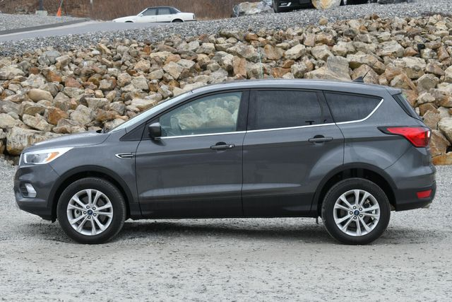 2019 Ford Escape SE Naugatuck, Connecticut 1