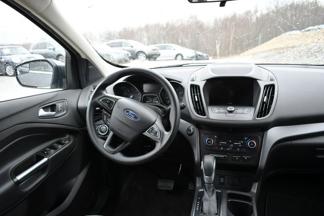 2019 Ford Escape SE Naugatuck, Connecticut 16