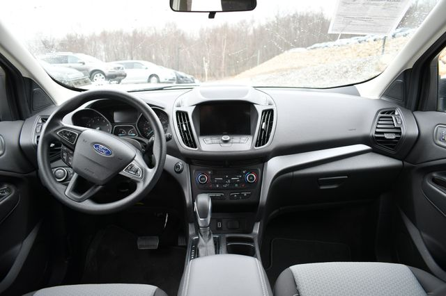 2019 Ford Escape SE Naugatuck, Connecticut 17
