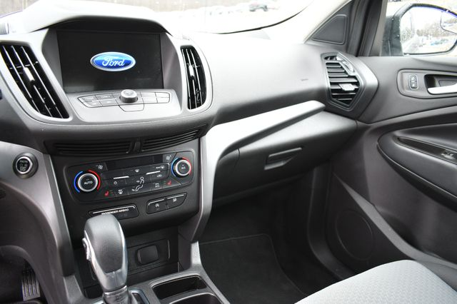 2019 Ford Escape SE Naugatuck, Connecticut 22