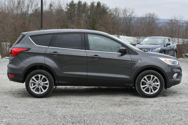 2019 Ford Escape SE Naugatuck, Connecticut 5