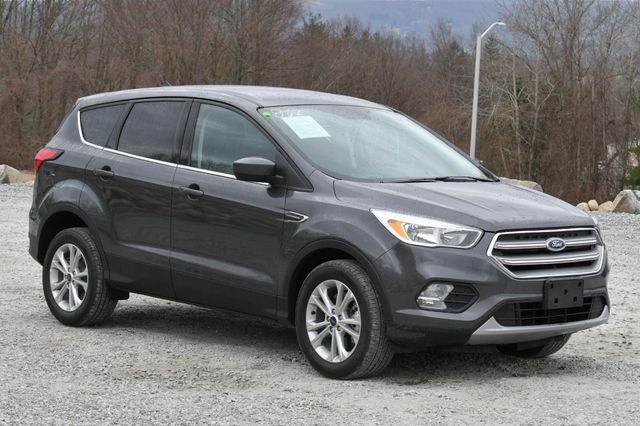 2019 Ford Escape SE Naugatuck, Connecticut 6