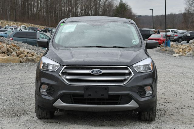 2019 Ford Escape SE Naugatuck, Connecticut 7