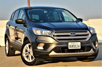 2019 Ford Escape SE in Reseda, CA, CA 91335