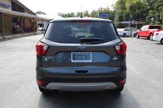 2019 Ford Escape SE  city PA  Carmix Auto Sales  in Shavertown, PA