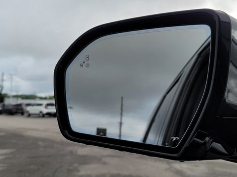 2019 Ford Expedition XLT | Huntsville, Alabama | Landers Mclarty DCJ & Subaru in Huntsville, Alabama