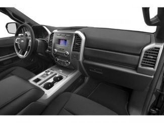 2019 Ford Expedition XLT  city Louisiana  Billy Navarre Certified  in Lake Charles, Louisiana