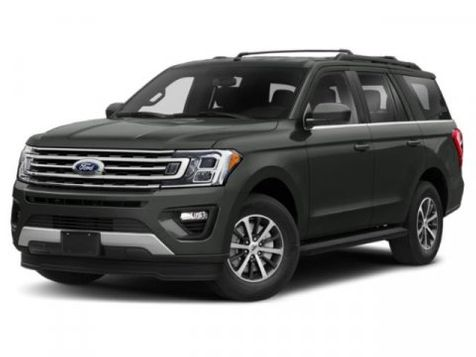 2019 Ford Expedition XLT in Lake Charles, Louisiana