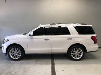 2019 Ford Expedition Limited in Layton, Utah 84041