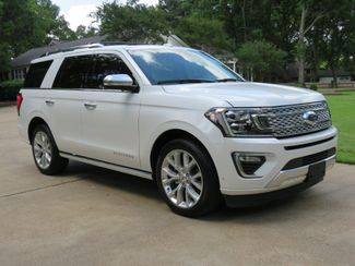 2019 Ford Expedition Platinum in Marion, Arkansas 72364