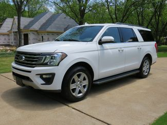 2019 Ford Expedition Max XLT 4WD 8-Passenger in Marion, Arkansas 72364