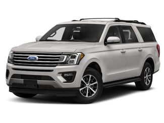 2019 Ford Expedition Max XLT in Tomball, TX 77375