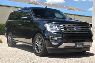 2019 Ford Expedition Limited in McKinney, Texas 75070