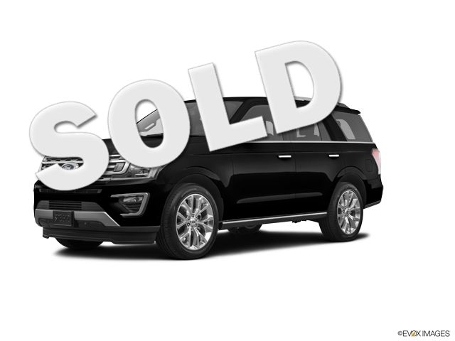 2019 Ford Expedition Limited Minden, LA