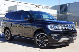 2019 Ford Expedition Limited * TEXAS EDITION * 22s * 360 Camera * $72k+ in Plano, Texas 75093