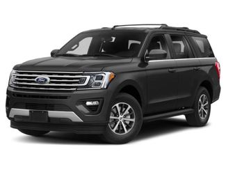 2019 Ford Expedition XLT in Tomball TX, 77375