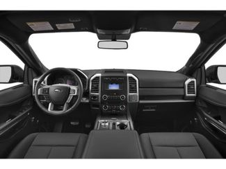 2019 Ford Expedition XLT in Tomball, TX 77375