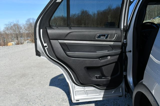 2019 Ford Explorer XLT Naugatuck, Connecticut 13