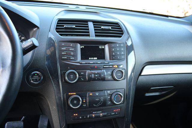 2019 Ford Explorer XLT Naugatuck, Connecticut 23