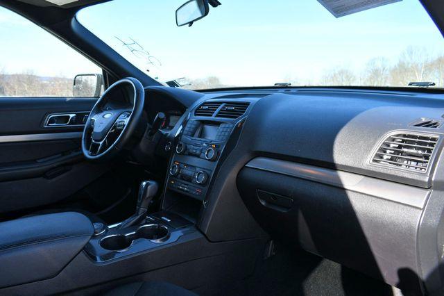 2019 Ford Explorer XLT Naugatuck, Connecticut 8
