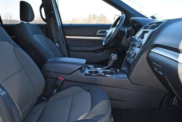 2019 Ford Explorer XLT Naugatuck, Connecticut 9