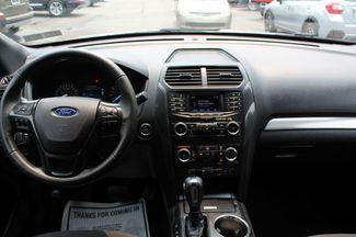 2019 Ford Explorer XLT  city PA  Carmix Auto Sales  in Shavertown, PA
