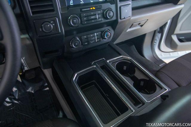 2019 Ford F-150 XLT in Addison, Texas 75001