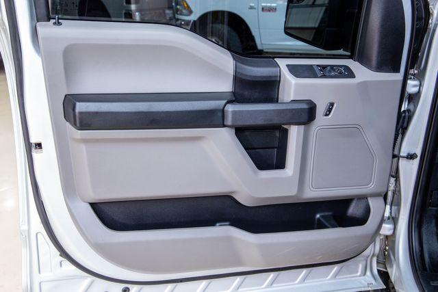2019 Ford F-150 XL 4x4 in Addison, Texas 75001