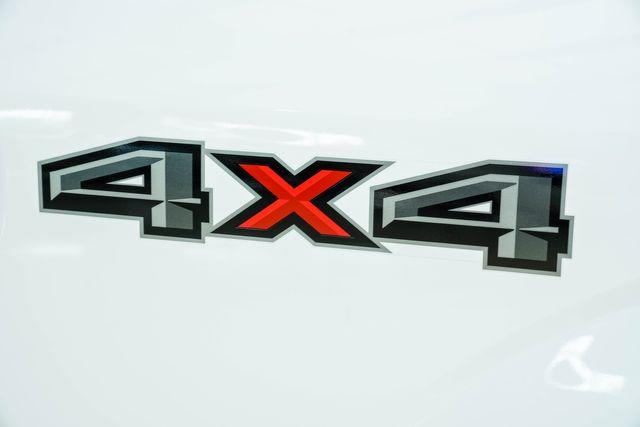 2019 Ford F-150 XLT 4x4 in Addison, Texas 75001