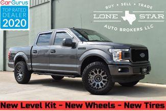 2019 Ford F-150 XLT | Arlington, TX | Lone Star Auto Brokers, LLC-[ 4 ]
