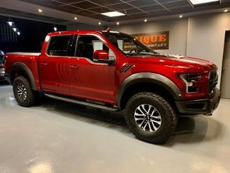 2019 Ford F-150 Raptor in , Pennsylvania 15017