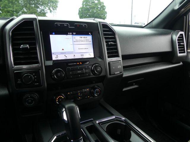 2019 Ford F150 XLT in Cullman, AL 35058