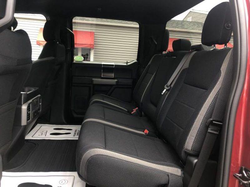 2019 Ford F-150 Raptor  in Bangor, ME