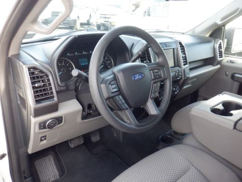 2019 Ford F-150 Crew Cab XLT 4x4 in Ephrata, PA