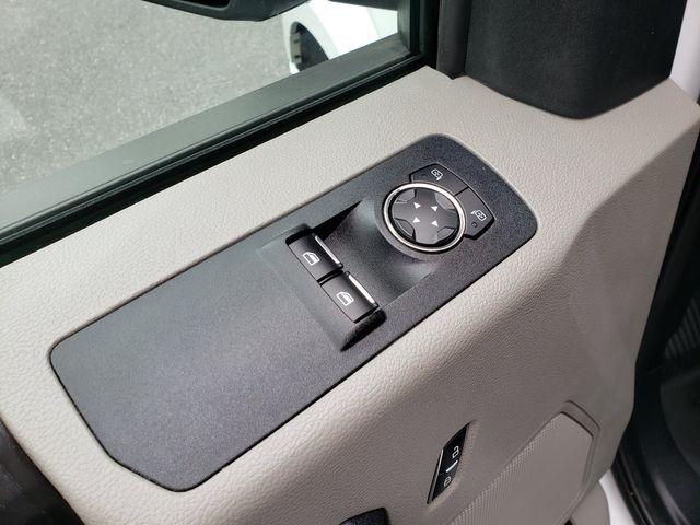 2019 Ford F-150 XL in Ephrata, PA 17522