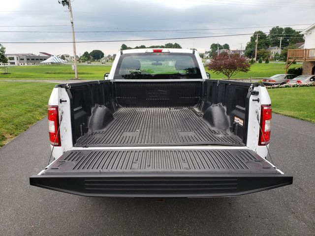 2019 Ford F-150 XL in Ephrata, PA 17522