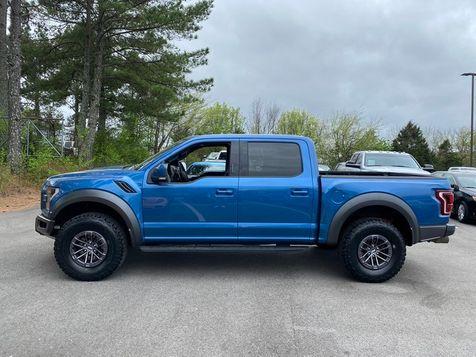2019 Ford F-150 Raptor | Huntsville, Alabama | Landers Mclarty DCJ & Subaru in Huntsville, Alabama