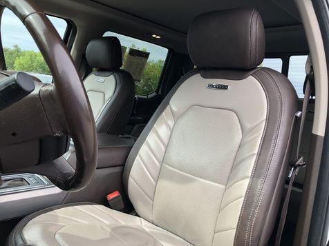 2019 Ford F-150 Limited | Huntsville, Alabama | Landers Mclarty DCJ & Subaru in Huntsville, Alabama