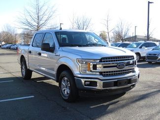 2019 Ford F-150 XLT in Kernersville, NC 27284