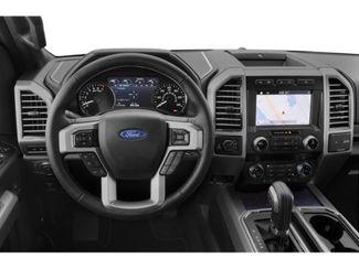 2019 Ford F-150 Platinum  city Louisiana  Billy Navarre Certified  in Lake Charles, Louisiana