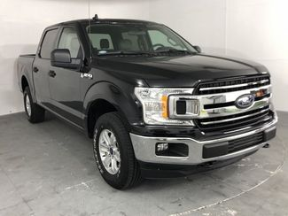 2019 Ford F-150 in Lake Charles, Louisiana
