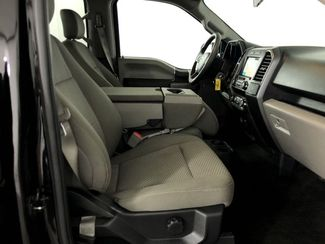 2019 Ford F-150 XL  city Louisiana  Billy Navarre Certified  in Lake Charles, Louisiana