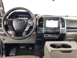 2019 Ford F-150 XL  city Louisiana  Billy Navarre Certified  in Lake Charles, Louisiana
