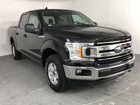 2019 Ford F-150 XL in Lake Charles, Louisiana